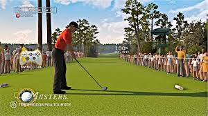 augusta national your chance to see it u2014and play it