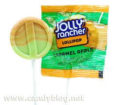 where can i buy caramel apple lollipops jolly rancher caramel apple lollipops candy