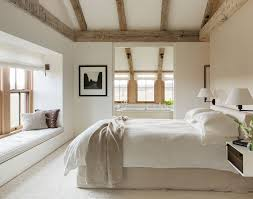 master bedroom from my front porch to yours french farmhouse