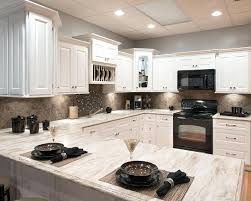 kitchen cabinets online wholesale shaker kitchen cabinets online white shaker style kitchen cabinet