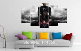 Captain America Decor Discount Captain America Wall Decor 2017 Captain America Wall