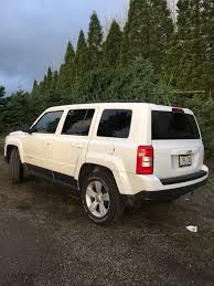 cute white jeep katie moon birthday post 2016 recap and goals for 2017