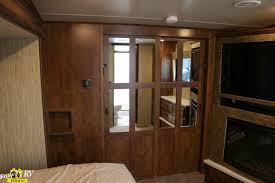 100 bighorn fifth wheel floor plans 100 heartland fifth