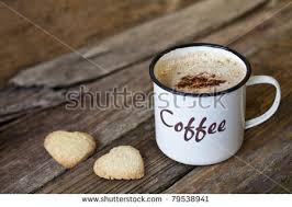 heart shaped mugs that fit together 100 heart shaped mug 16 best heart shaped coffee cups