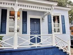 4 Bedroom Houses For Rent In Atlanta Top 50 Coastal Georgia Vacation Rentals Vrbo