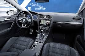 2018 volkswagen electric exellent 2018 vw u0027bulliu0027 battery