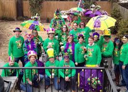 mardi gras shirts mardi gras parade t shirt design ideas custom mardi gras parade