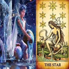 zodiac cards tarot cards of 12 zodiac signs slide 12 ifairer