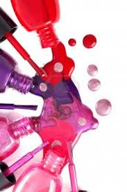 87 best spill it images on pinterest nail polishes enamels and