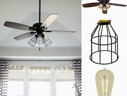 Ceiling Fan Suspended Ceiling by Ceiling Prodigious Axis Drop Ceiling Mount Kit Bewitch Suspended