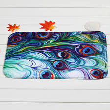 Affordable Outdoor Rugs Outdoor Rugs On Sale Affordable Outdoor Rugs U Door Mats