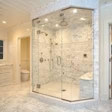 luxury master bathroom ideas bedroom bathroom luxury master bath ideas for beautiful