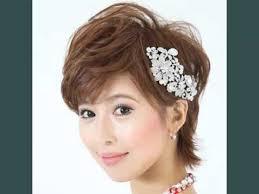 hair corsage hair corsage decorative pics hair corsage