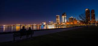 general contractors in milwaukee wi find a milwaukee contractor