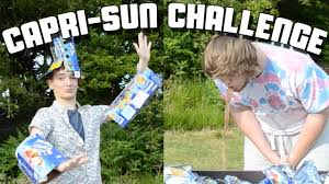 Challenge Vomit Sun Challenge Vomit Alert Wheresmychallenge