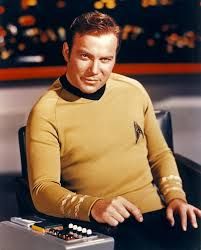william shatner christinamorgancree