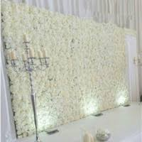 wedding backdrop manufacturers wedding backdrop decorations suppliers wedding backdrop
