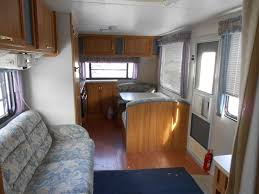 2000 coachmen catalina 241fk travel trailer lexington ky
