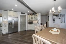 mrp home design quarter 600 000 u2013 700 000