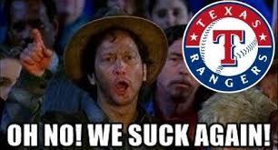 Cubs Suck Meme - rangers after the darvish trade meme mlb