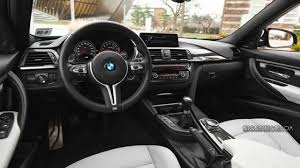 2015 bmw m3 manual sport sedan equipment best mesothelioma