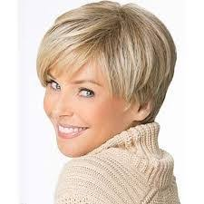 naisten hiusmallit lyhyt kuvahaun tulos haulle lyhyet hiukset 2016 äidille pinterest