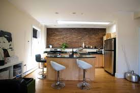 one bedroom apartments in boston ma new wave boston real estate luxury living studio apartments