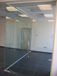 glazed partitioning moncler factory outlets com