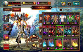 game kritika mod full cho android kritika the white knights hack trainer tool no survey free
