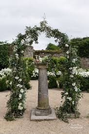 wedding arches ireland 37 best wedding arch images on wedding arches wedding