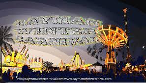 cayman winter carnival cayman mardi gras 468 photos company