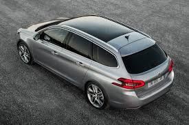 peugeot luxury car 2014 peugeot 308 sw things i love pinterest peugeot cars