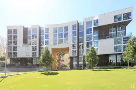 arc light apartments san francisco ca 94107 apartments for rent apartments com