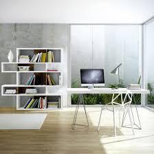 Modern Desk Table by Multi 63 Modern Desk Temahome