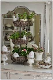 Vintage Easter Decorations Pinterest by 38 Best Roosters Decor Images On Pinterest Rooster Decor