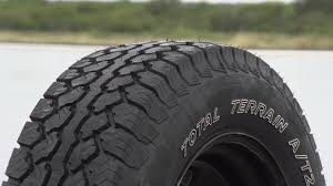13 Best Off Road Tires All Terrain Tires For Your Car Or Truck 2017 Pertaining To Cheap All Terrain Tires For 20 Inch Rims Motomaster Total Terrain A T2 Canadian Tire
