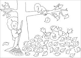 coloring page of fall fall printables coloring pages printable fall coloring pages fall