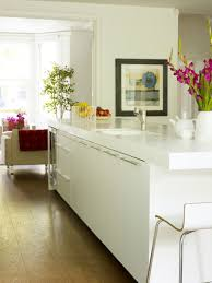 Interior Designer London Rachel Campbell Design London Based Interior Designer Home