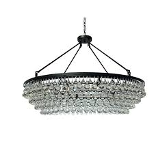 Glass Droplet Chandelier Replacement Glass Droplets Chandeliers Replacement Glass Drops For
