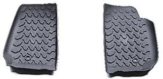 matte grey jeep wrangler 2 door souq car floor mat for jeep wrangler jk 2 door uae