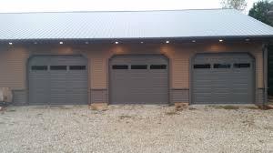 alamo garage doors garage doors plus u2013 garage doors plus