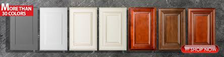 order kitchen cabinet doors buy kitchen cabinets online discount wholesale kitchen cabinets