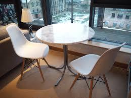 Diy Marble Coffee Table by Diy Marble Table Makeover Kelanjo