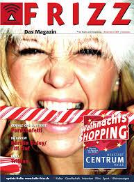 Olymp Bad Neustadt Frizz Halle 1209 By Frizz Das Magazin Issuu