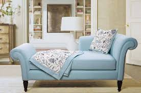 2017 popular bedroom sofas and chairs