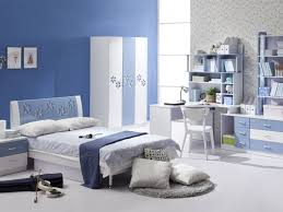 wall stunning images about blue boys room ideas painted