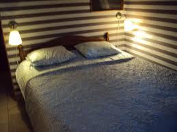 chambre d hote cheque vacances charmant chambre d hote cheque vacances 16 h244tel la croix des