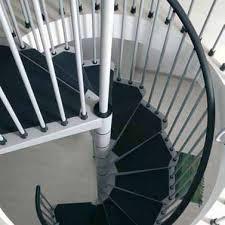 arke treppen fontanot innentreppe arke civik stabile einfach zu montierende