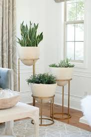 Interior Design Corner Best 25 Living Room Corners Ideas On Pinterest Living Room