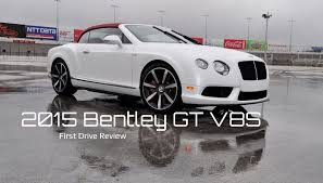 bentley continental gt review 2017 bentley v8s review new cars 2017 u0026 2018